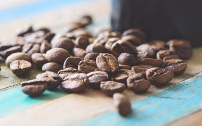 5 Coffee Hand Grinder Tips